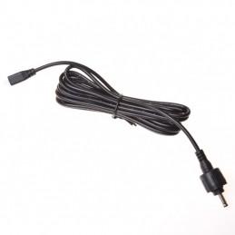Kabel senzoru zadní