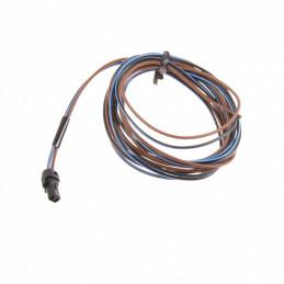 Napájecí kabelový svazek senzorové jednotky